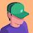 Matt Besand avatar image