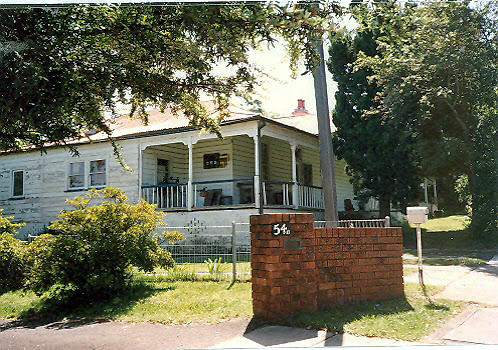 external image 52C%2520Beecroft%2520Road%2520BEECROFT%2520NSW%25203.jpg