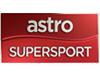 ดูทีวีออนไลน์ช่อง astro supersport