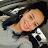 Keyshia Rosa avatar image