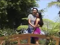 Lirik Lagu Bali Gung Sri - Ngipiang Beli