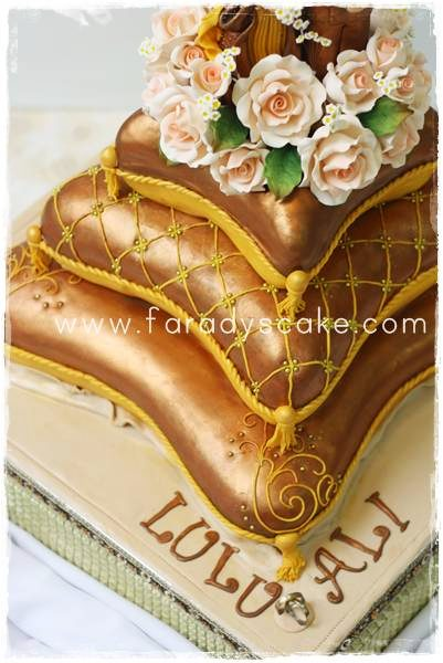 Ali S Cakes And Bakes Durgapur West Bengal
