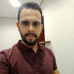 Junior Ribeiro KRT