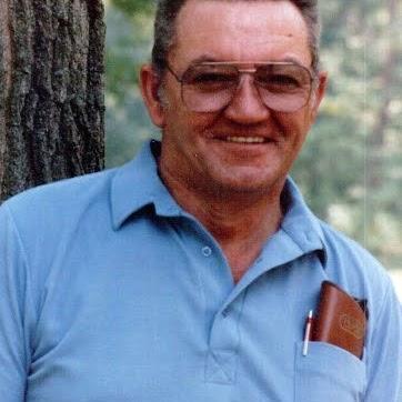 Eugene Thompson