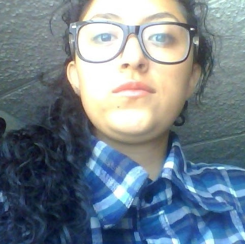 Lorena Lozano Photo 31