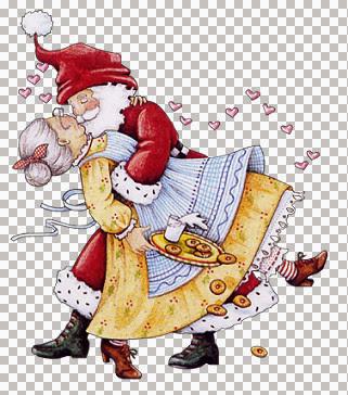 AP_ME_Santa-and-wife2-blb.jpg