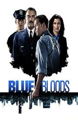 Blue Bloods 2x12 Sub Español Online