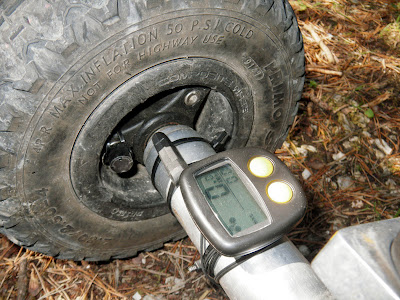 Ajouter un compteur de vitesse sur son skate électrique Compteur_vitesse4