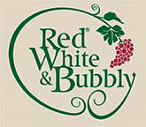 Red, White & Bubbly