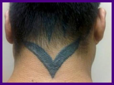 06-10-2011.145502_tatuagem-yakuza-preso-mogi-das-cruzes-20111006-size-598.jpg