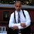 Joseph Lippo avatar image