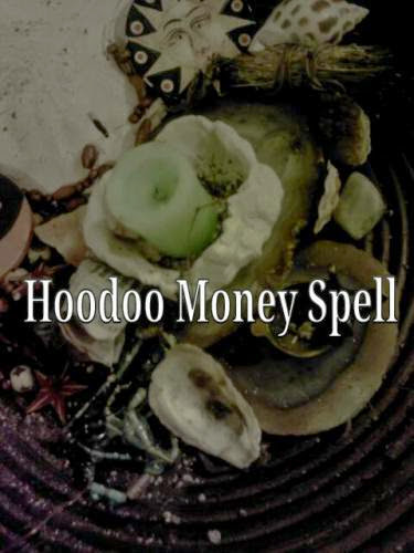 Money Spell Fast Strong Money Spells Casted For You By Oshunsoflove