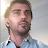 Ioannis Panteleakis avatar image