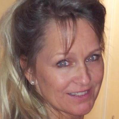Kari Nilsen