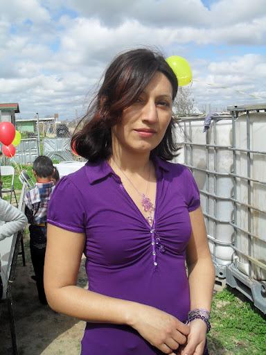 Lynda Guzman