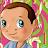Zeljko Aksentic avatar image