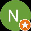 N. B.