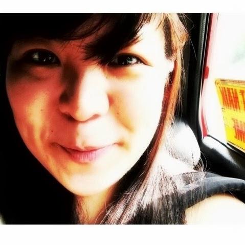 Fiona Lim Photo 8