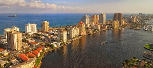 Fort Lauderdale - Flórida