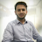 Siddharth Jain avatar image