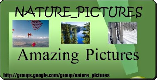 Header Nature_Pictures Amazing Pictures.jpg