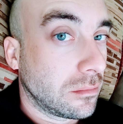 Tim Mcintosh