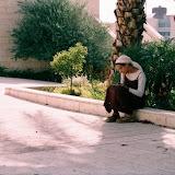 """יום נשים בישיבת """"ראשית ירושלים"""""""