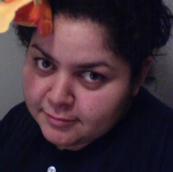 Stephanie Herrera Address Phone Number Public Records