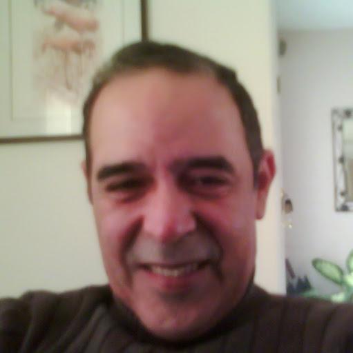 Kenneth Ortiz