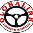 globalink d