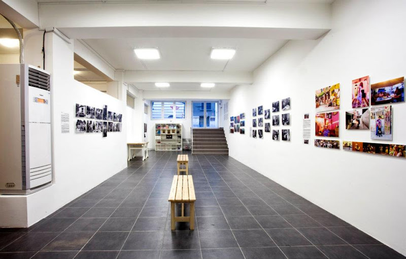 galata fotoğrafhanesi