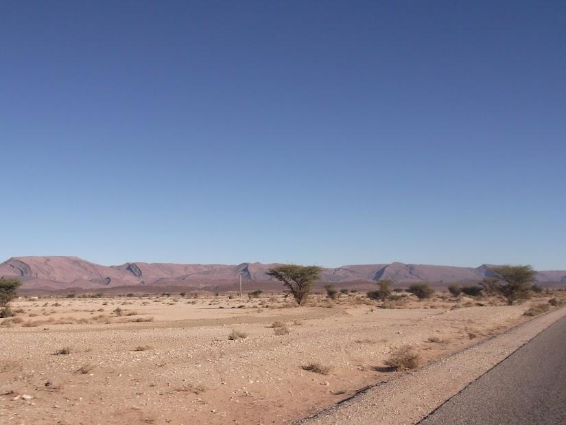 marrocos - Marrocos e Mauritãnia a Queimar Pneu e Gasolina - Página 10 DSCF1234