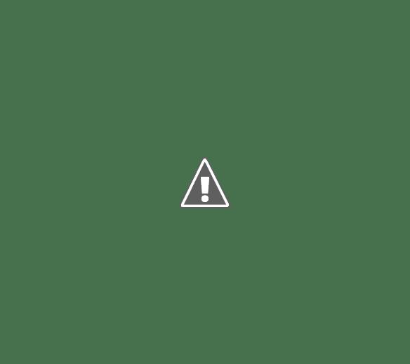 mozaika cesarzowej zoe