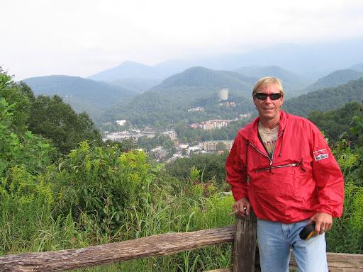 Larry Loveland Photo 6