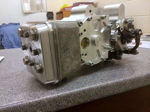Todo sobre la Bultaco TSS MK-2 50 - Página 8 IMG_2024