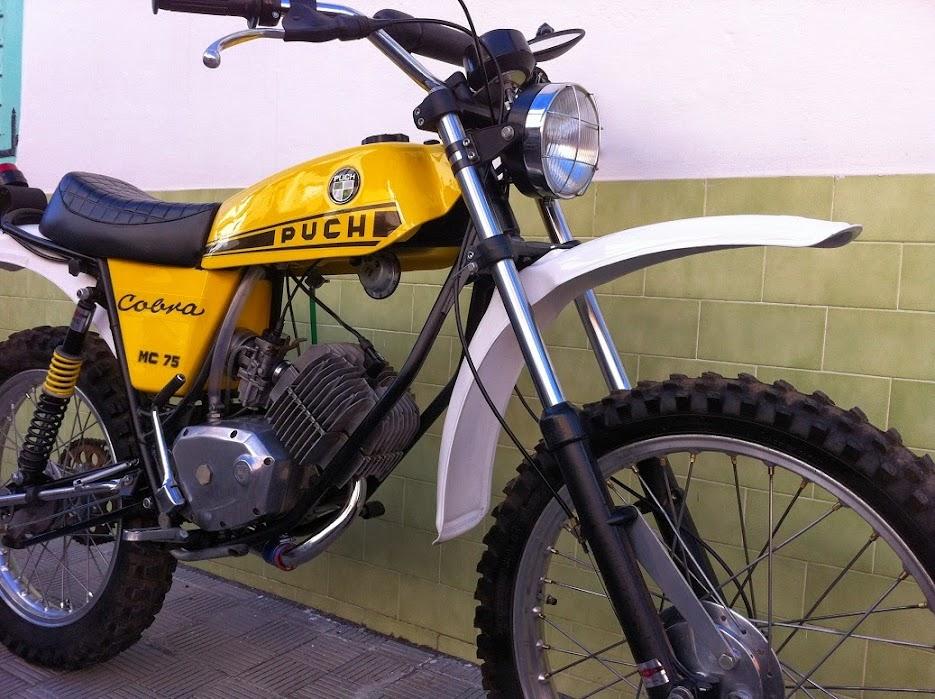 Puch Cobra TT 1ª serie IMG_8339