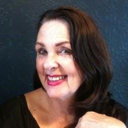 Maureen Whitehead Photo 6