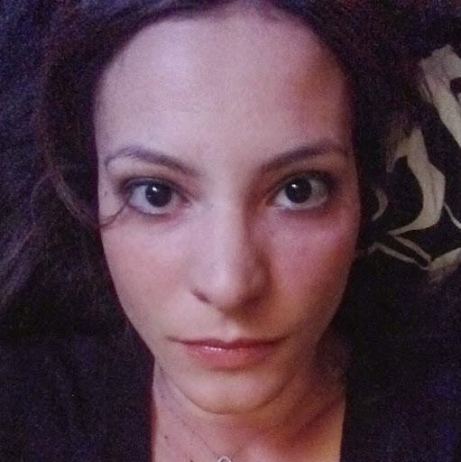 Jennifer Marin - Address, Phone Number, Public Records