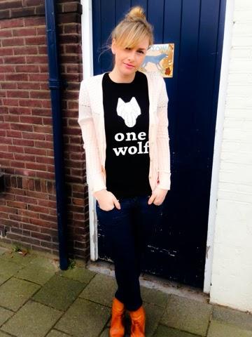 k-fashion-clothing-one-wolf