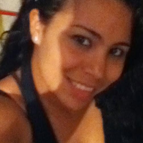 Diana Palacios Photo 33