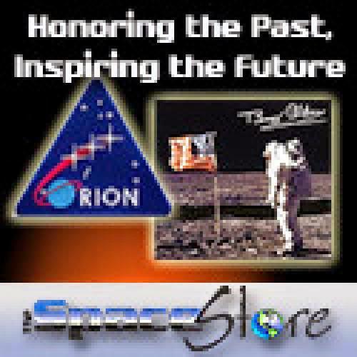 Telescope Tech And Seti History