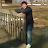 Justin Snyder avatar image
