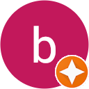benjamin b