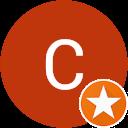 Photo of C C