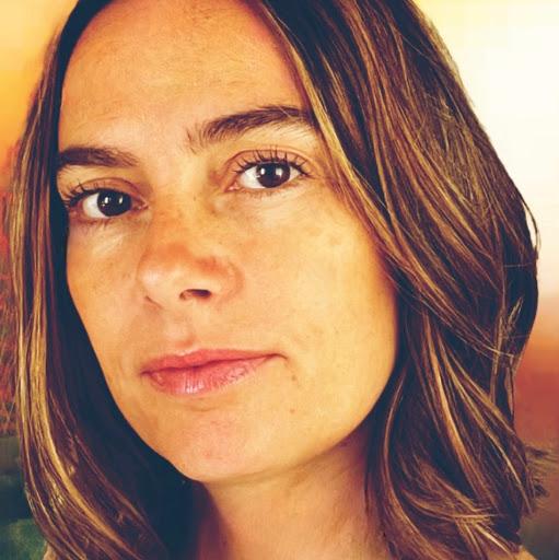 Marta Lopez