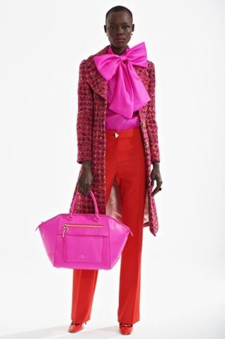 Think Pink!! #3