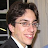 Adam Feinstein avatar image