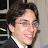 Adam Feinstein avatar image