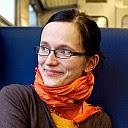 Kristýna Sedláková - Kiki