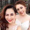 Facebook hot girl người mẫu: Nguyễn Vy Tú Anh gaixinhxinh.com